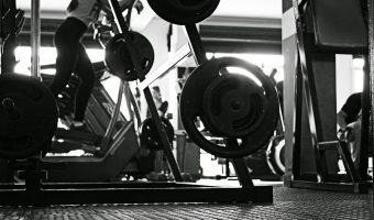 No gym? No worries – you can still get a top-notch workout